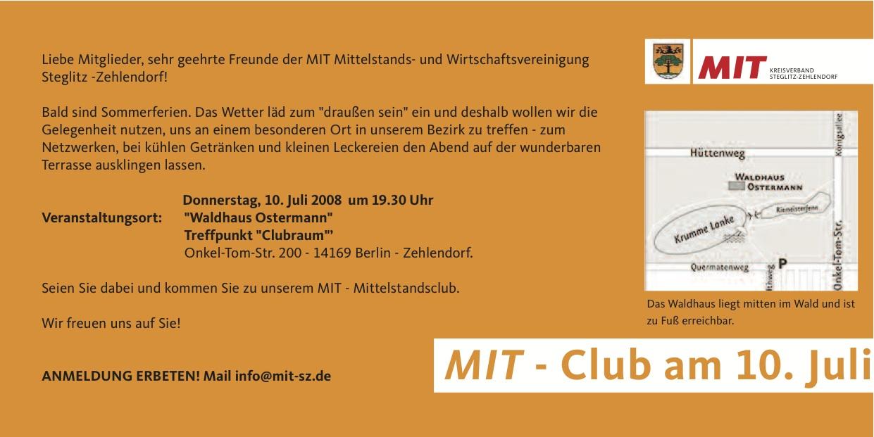 Mit Kreisverband Steglitz Zehlendorf Alle Bilder Alle